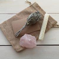 Cleansing Sage Smudge Pack | Cloudsonline